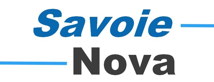 Savoie Nova