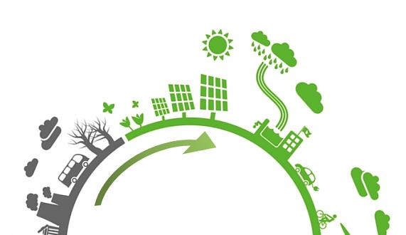 9 mars 2020 La transition écologique : le travail se poursuit.
