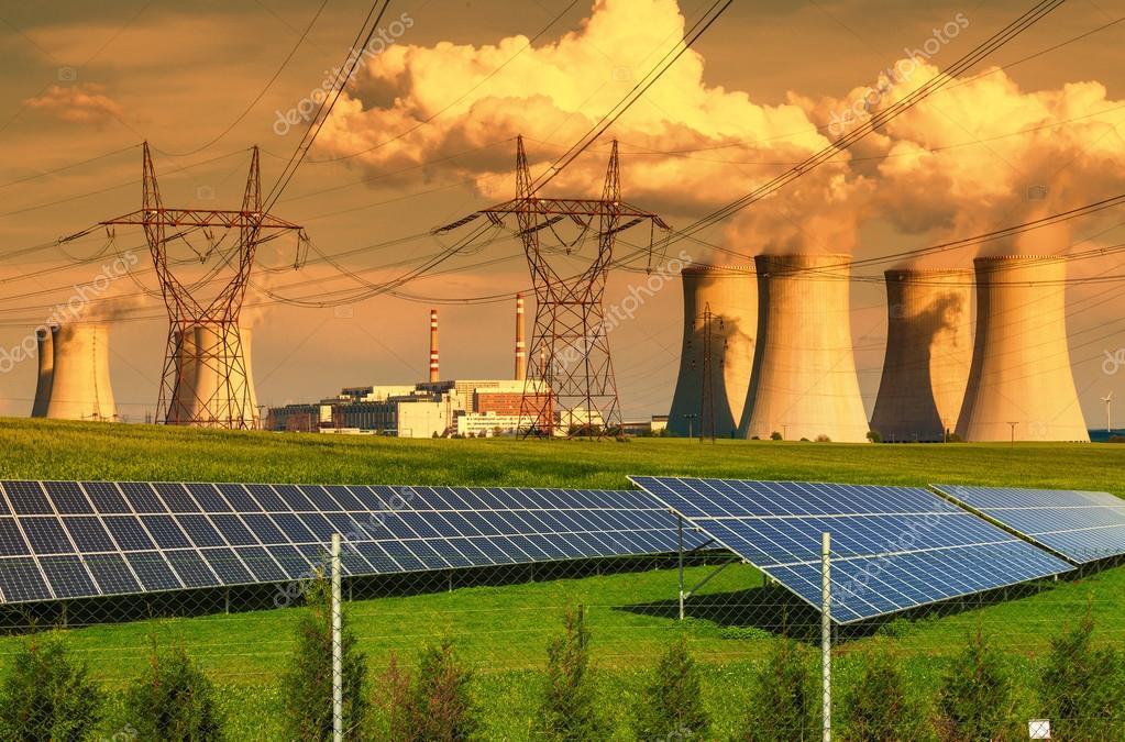 Interview sur le Nucléaire, de Zion Lights